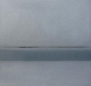 sight I-III 2012