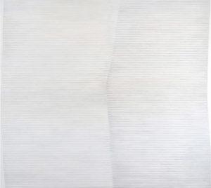 yvonne huggenberger ohne titel 2019 oel auf baumwolle 160 x 180 x 4 cm