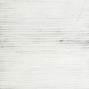 yvonne huggenberger malerei - darüber hinaus 2015 19x19cm