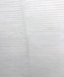 teil ansicht 2019, malerei oel auf baumwolle 160 x 180 cm