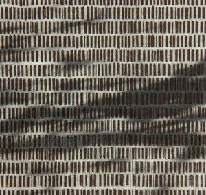 visuelle konzentrate 2010