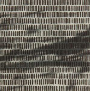 visuelle konzentrate 2010 mixed media spiegelglas 15 x 15 cm