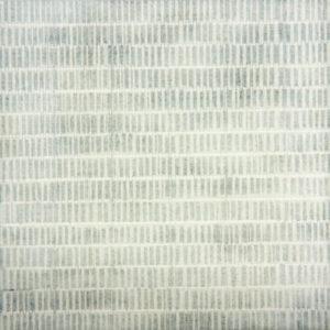 yvonne huggenberger malerei - visuelle konzentrate 2010