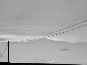 yvonne huggenberger fotografie - weit der blick