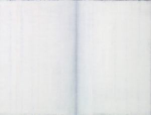 ohne titel 2002 oel auf leinwand 160 x 120 cm
