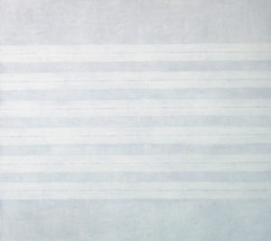 ohne titel 2003 oel auf leinwand 180 x 200 cm
