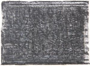 yvonne huggenberger malerei ohne titel 2010 tusche auf papier a4format