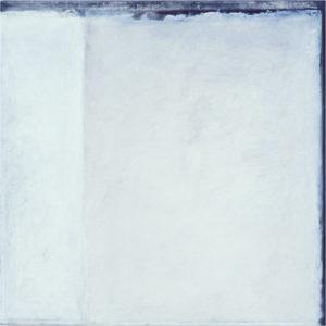 triptychon 1 von 3 2001 oel auf leinwand 70 x70 cm