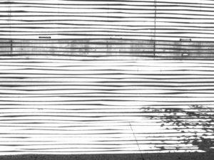 yvonne huggenberger fotografie normandie 2011