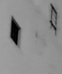 yvonne huggenberger, fotografie, rom